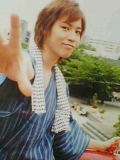 鎌苅健太の画像 p1_17