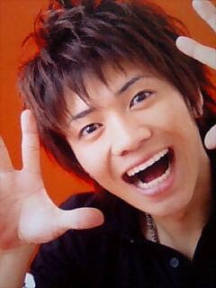 和田正人の画像 p1_18