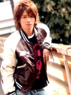 和田正人の画像 p1_17